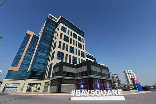 Założenie Spółki w Dubaj