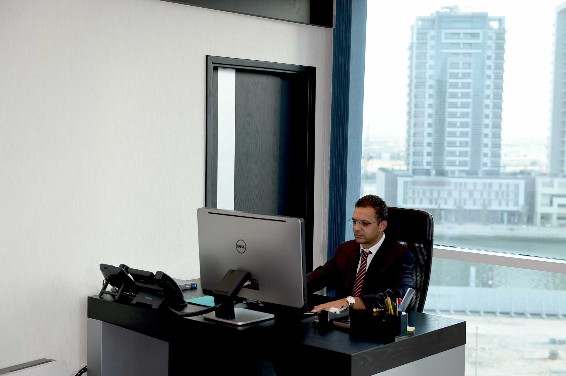 UAE Company Incorporation